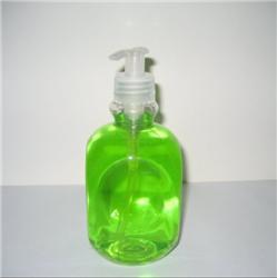 China Hand Sanitizer/Liquid hand soap on sale