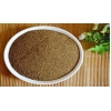 China Celery Seed Powder for sale