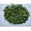 China Spinach Powder for sale