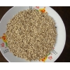 China White Pepper Powder for sale
