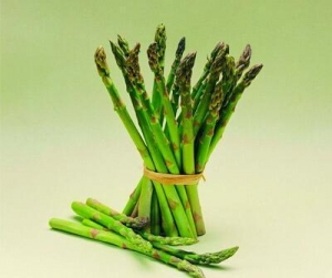 China Asparagus Powder on sale