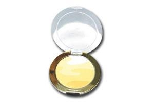 China Baked Eye Shadow on sale