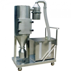 China ZSL-III Serial Vacuum Feeder on sale