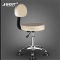 China MST050 Swivel Bar Stool on sale