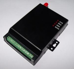 China GSM Telemetry RTU6030(4I/2O/1AD) on sale