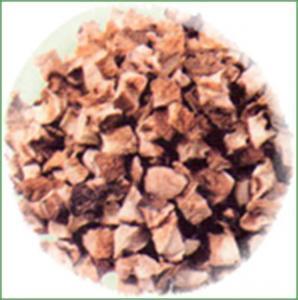 China Dehydration Vegetables FD Shiitake Mushroom on sale
