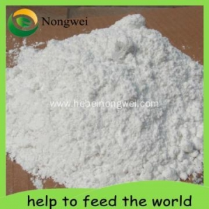 China Wholesale Agriculture Potassium Sulphate Prices on sale