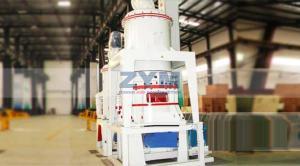 China s micro powder mill on sale