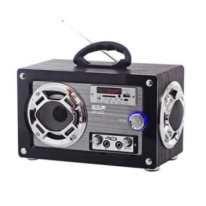 China Outdoor Card Speaker on sale