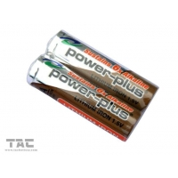 1.5V LiFeS2 Primary Lithium Battery