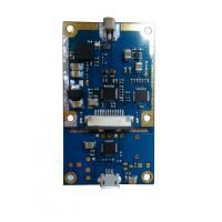 3m Reading Range RFID Modul