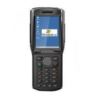 60cm Handheld UHF RFID Reader