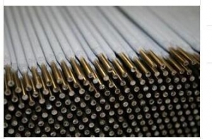 China Welding Electrode AWS E6010 on sale