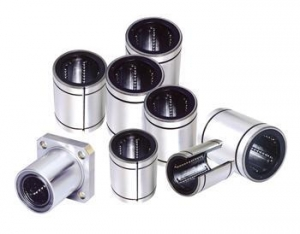 China HIWIN Linear Bearing on sale