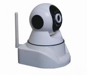 China 3G wireless camera jjy-t07 on sale