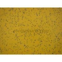 Anti Slip PVC Flooring/Waterproof PVC Flooring/Linoleum Flooring/Auto Floor Mats