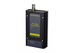 China PPL synthesized 10 watt FM Radio Modem Long Range as remote radio or repeater on sale