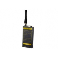 High Speed 16 Channels 5W Wireless Data Transceiver 433mhz for Remote Control