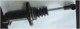 China Slave cylinder clutch for MERCEDES BENZ 0002958307 on sale