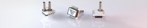 China AMS5105 - Pressure Sensor with Analog and Switching Output on sale