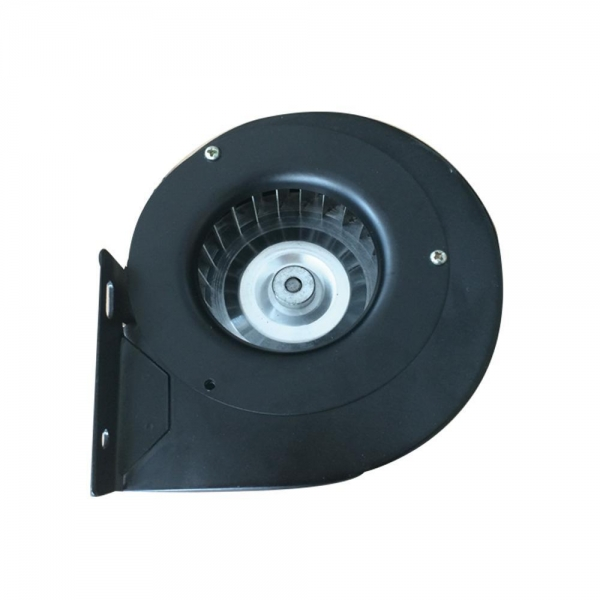 China small centrifugal blowing fan