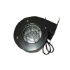 China ac mini centrifugal blower fan 220v for sale