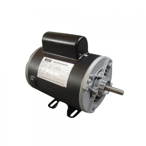 China electric motor 250w reversible high output wholesale
