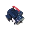 China electric motors manufacturers single-phase for sale