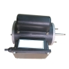 China pump motor UL approved fractional horsepower for sale