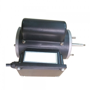 China pump motor UL approved fractional horsepower on sale