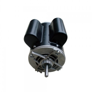 Quality ac electric motor single phase 1hp specification for sale