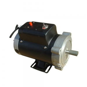 China 1 horsepower electric motor supply on sale
