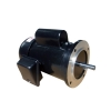 China induction electric motor powerful energy efficient for sale