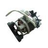 China cement mixer motor 1000 watt 2800rpm for sale