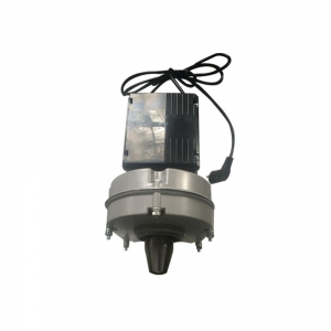Quality 1/2 HP Gearbox Electric Motor Single Phase for sale