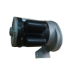 China 110 volt ac gear motor heavy duty for sale