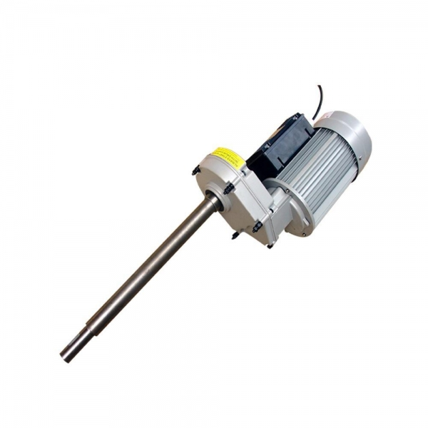 China 230v blender gear motor 1500w 2hp