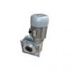China ac 1.1kw electric motor 240v for pump for sale