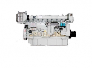 China used diesel generator sets for sale 16V170 on sale