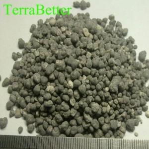 China Triple super phosphate 46% on sale