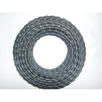 China Diamond String Bead Wire on sale