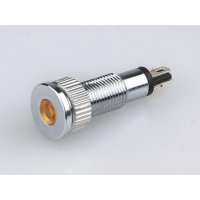 China Metal Signal Lamp HQ08 on sale
