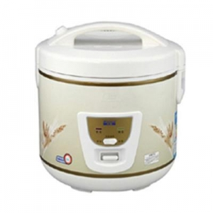 China Use Multi-function Electronic Rice Cooker CFXB01 on sale