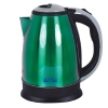 China Ensure Health Electric Tea Kettles with Leading Speed PE-11 for sale