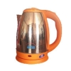 China 2.0L Healthy Decorative Tea Kettles for Home Appliance MU-A200 for sale