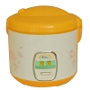 China Automatic Cook Pressure Rice Cooker for sale