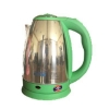China Energy Saving Water Kettle with Stainless Steel Pot Body MU-A 02 for sale