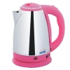 China Net Water Leading Electric Tea Pot PE-07 for sale