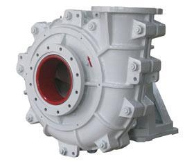 China EMM, ELM Medium/Light Duty Slurry Pump on sale