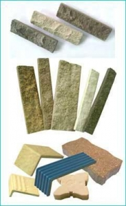 China Roofing tile production line on sale